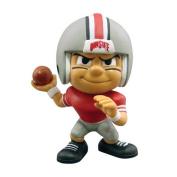 NCAA - Ohio State Buckeyes Lil Teammates - Quarterback