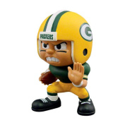 Party Animal LR2GB Lil Teammates NFL Running Back Series 2 Packers