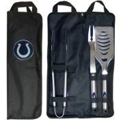 NFL - Indianapolis Colts 3 Piece BBQ Set