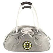 NHL - Boston Bruins Hoodie Bowler