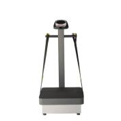 Health Mark, Inc. Sport Vibe 1000 Optimum Vertical Vibration