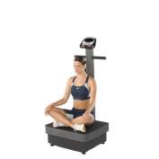 Health Mark, Inc. Sport Vibe 2000 Optimum Vertical Vibration