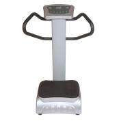 Health Mark, Inc. Osci Health Vibration System