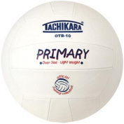 Tachikara USA OTB10 Tachikara OTB10 Primary Oversized Training Volleyball