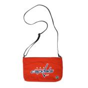 NHL - Washington Capitals Jersey Mini Purse