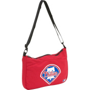 MLB Jersey Mini Purse/Philadelphia Phillies