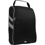 EcoMark Recycled Material Golf Shoe Bag