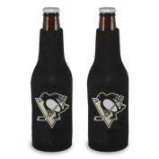 NHL - Pittsburgh Penguins Bottle Koozie