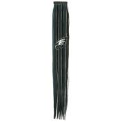 NFL - Philadelphia Eagles Hair Clip