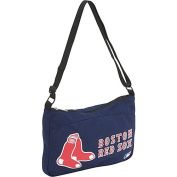 MLB Jersey Mini Purse/Boston Red Sox