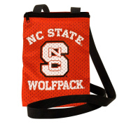 NCAA - North Carolina State Wolfpack Game Day Purse