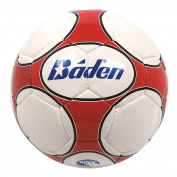 Baden Low Bounce Futsal Game Ball - Size 4