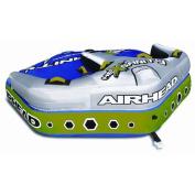 Airhead Hexsanity 2 Rider Towable