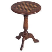 William Sheppee Pub Game Table