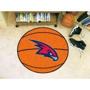 FANMATS 10221 Atlanta Hawks Basketball Mat