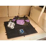 Fanmats 10901 Dallas Mavericks Heavy Duty Vinyl Cargo Mat