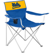 NCAA - UCLA Bruins Canvas Tailgate Chair