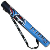 NFL - Tennessee Titans Can Shaft Cooler