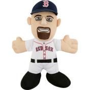 MLB - Boston Red Sox Kevin Youkilis 18cm Plush Player Doll