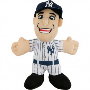 MLB - New York Yankees Mark Teixiera 18cm Plush Player Doll