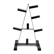 CAP Barbell 5.1cm . Plate Rack