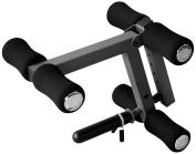 XMark Leg Extension Attachment XM-4425