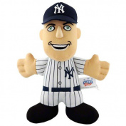 MLB - New York Yankees Alex Rodriguez 18cm Plush Player Doll