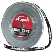 Killerspin 601-51 Table Tennis Side Tape for 20 Rackets