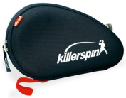 Killerspin 605-24 Table Tennis Hard Racket Case Protector