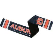NCAA - Auburn Tigers Jersey Scarf