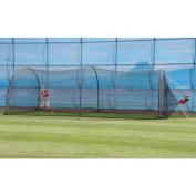 Heater Sports 9.1m Xtender Baseball Batting Cage
