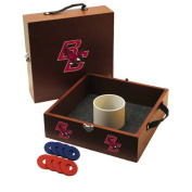 NCAA - Boston College Eagles Washer Toss Game