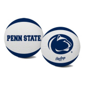 "NCAA - Penn State Nittany Lions ""Alley Oop"" Youth-Size Basketball"