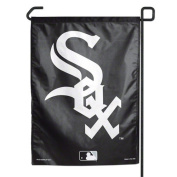 MLB - Chicago White Sox 11x15 Garden Flag