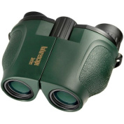 Barska Optics - Binoculars Binocular AB11272 8X25 Naturescape- Bak-4- Porro- Fully Multi-Coated