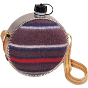Stansport 280 Blanket Covered Canteen