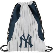 MLB - New York Yankees Navy Axis Backsack
