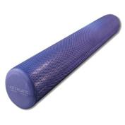 STOTT PILATES Foam Roller Deluxe Balance Trainer - Full