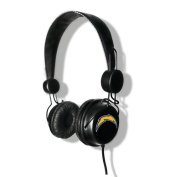 NFL - San Diego Chargers Headphones