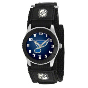 Game Time NHL-ROB-PIT Pittsburgh Penguins Rookie Blk