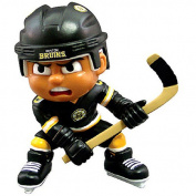 Party Animal LHS2BRU Lil Teammates NHL Slapper Series 2 - Boston Bruins