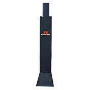 Goalrilla Universal Pole Pad