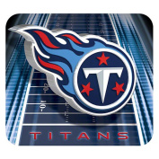 NFL - Tennessee Titans Mouse Pad