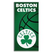 NBA - Boston Celtics 30x60 Fibre Reactive Beach Towel