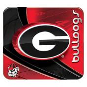 NCAA - Georgia Bulldogs Mouse Pad