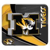 NCAA - Missouri Tigers Mouse Pad