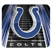 NFL - Indianapolis Colts Mouse Pad