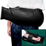 Pro-Down Shiver Pads 60cm x 1.3cm x 7.6cm