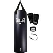 Everlast MMA Heavy Bag Training Kit