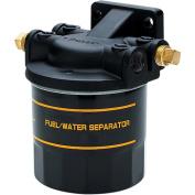 FUEL/WATER SEPARATOR KIT